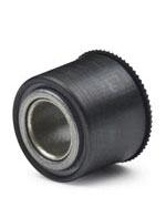 Pressbearings Needle Roller Bearings Drawn Cup