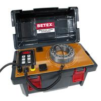 BETEX 24 XLDi