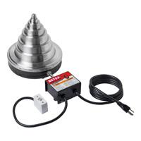BETEX CHC Cone Heater