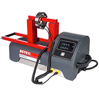 BETEX SLF 301