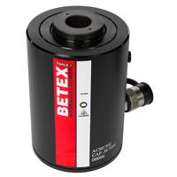 BETEX ACHC