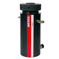 BETEX JLLC Series Cylinder