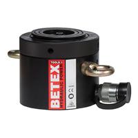 BETEX JLPC