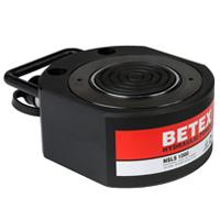 BETEX NSLS Series Cylinder