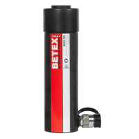 BETEX NSSS Series Cylinder