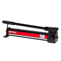 BETEX AHP/UHP