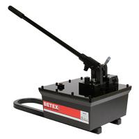 BETEX HP 80