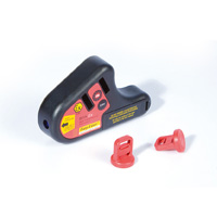 BTA Easy-Laser® D130 ATEX/EX