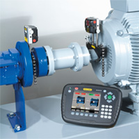 Easy-Laser® E420