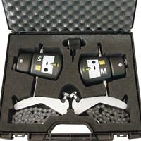 FixturLaser Kit
