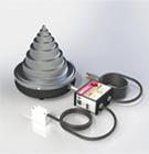 Bega Cone Heaters