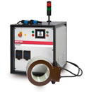 Bega QUICK-heater Induction Heaters