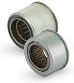 Pressbearings Needle Roller Clutch