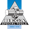 BEGA Specialty Tools
