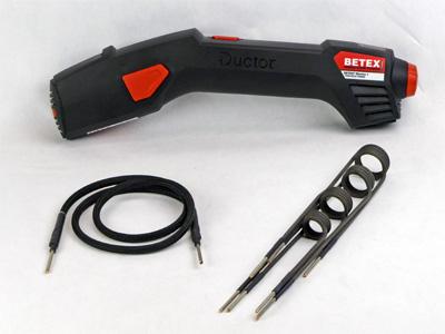 iDuctor Klein Edition